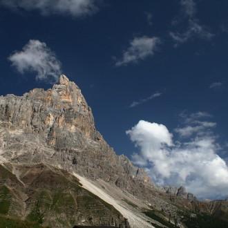 Alpy 2011 II.