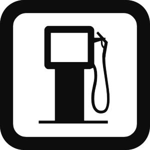 Vývoj cen benzinu za rok 2014