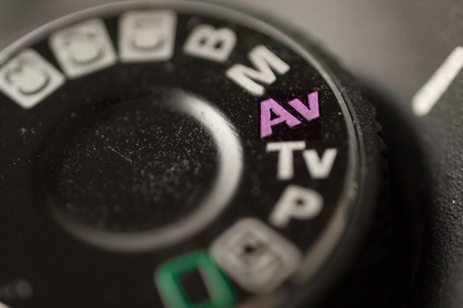 mode-dial-aperture-priority