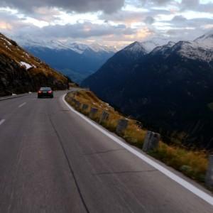 Užitečné weby pro plánování cest (ne)jen na motorce
