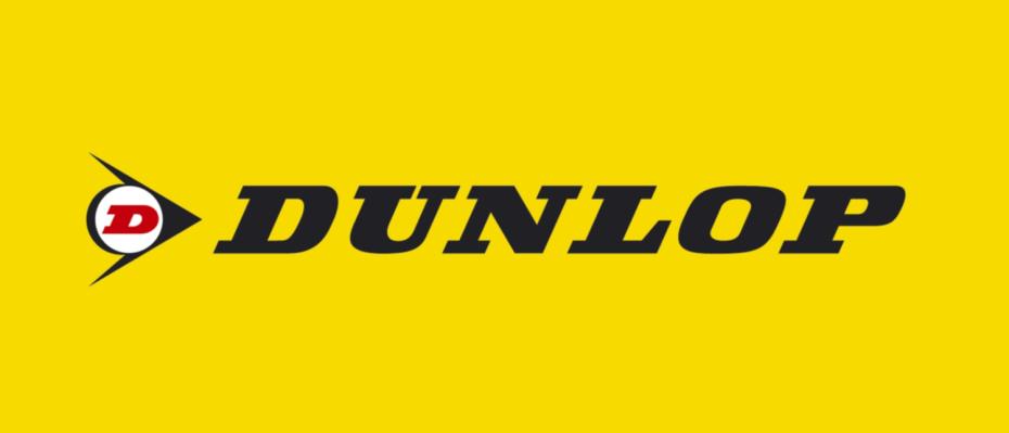 dunloap logo
