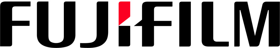 fujifilm_logo